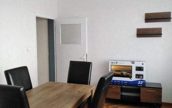 тристаен апартамент горна оряховица rpnj4uaf