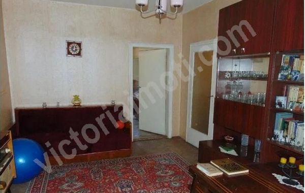 тристаен апартамент горна оряховица yjqqy2kl