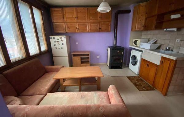 тристаен апартамент гоце делчев 2su6x7u8