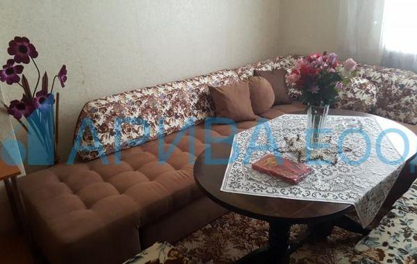 тристаен апартамент димитровград ce7ltr4u
