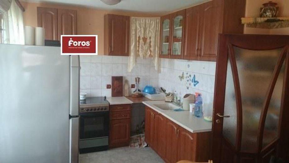 тристаен апартамент добрич ef7eawsc