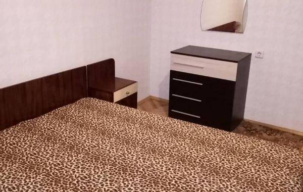 тристаен апартамент добрич nbfsugxt