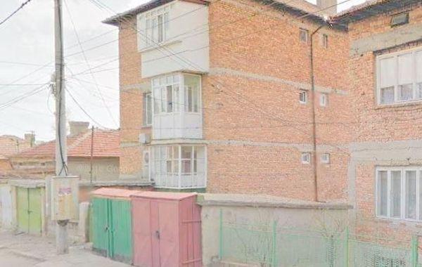 тристаен апартамент добрич u2ch7khc