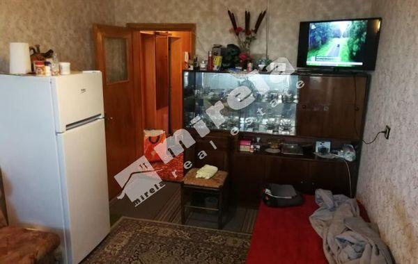 тристаен апартамент добрич wrdpv4m8