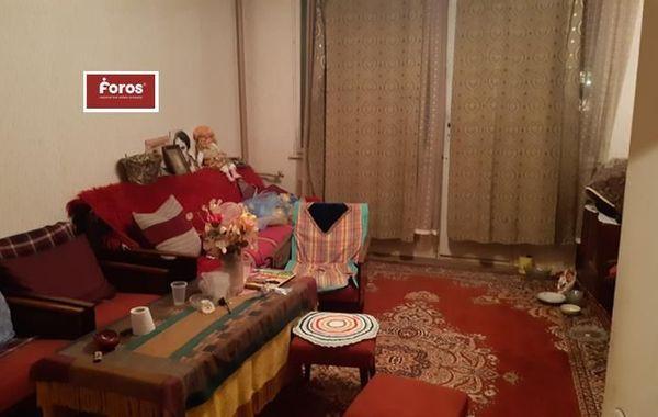 тристаен апартамент добрич yhsbjjrt