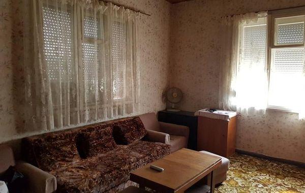 тристаен апартамент дряново 5hm1epb6