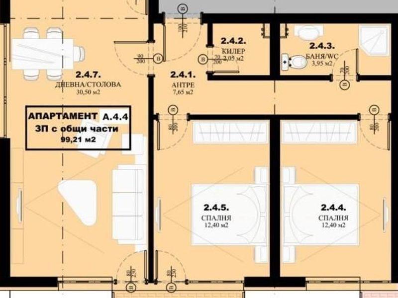 тристаен апартамент елин пелин bwwx74up