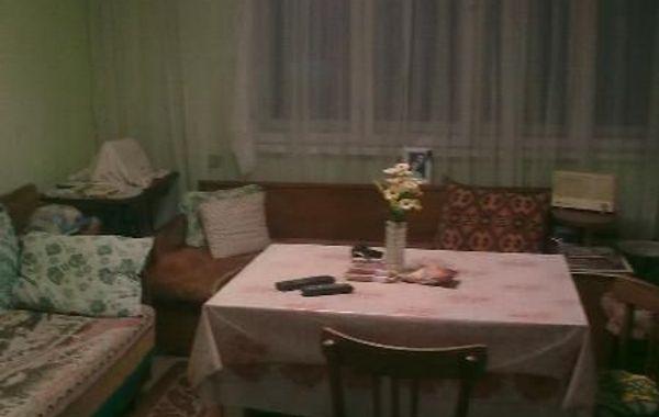 тристаен апартамент ивайловград vvdaumb6