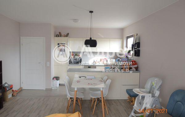 тристаен апартамент карлово agrp7pjk