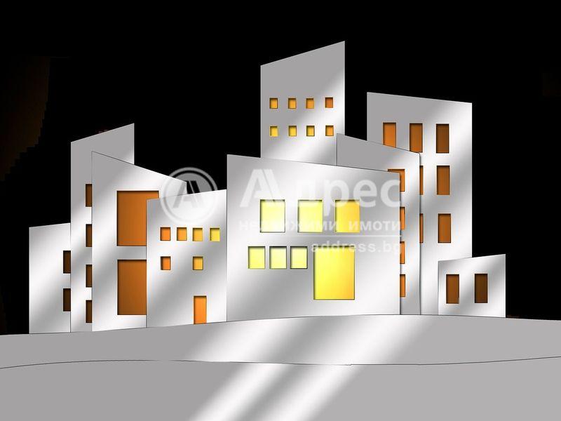 тристаен апартамент карлово ck95dgnh