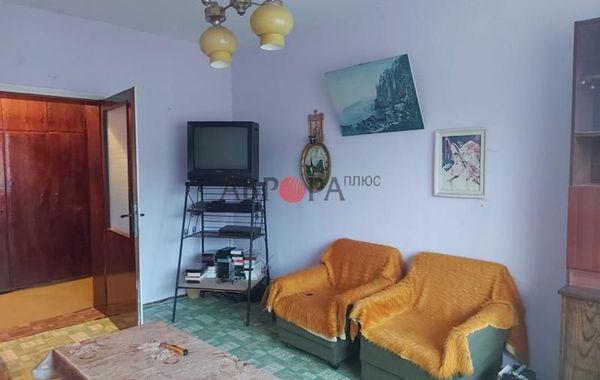 тристаен апартамент карнобат xpqbhmku