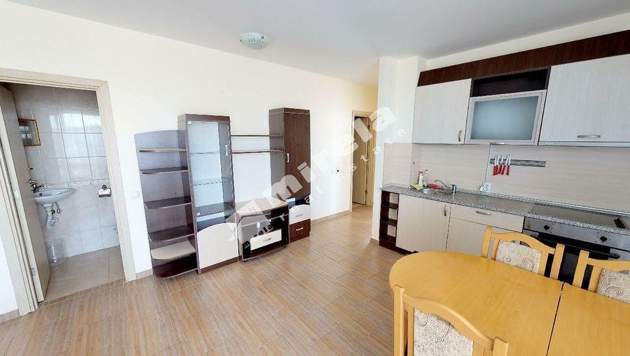 тристаен апартамент кошарица a3tal96b