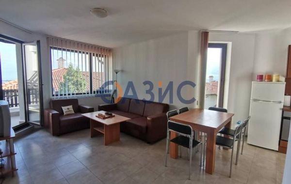 тристаен апартамент кошарица mgpkbm9h