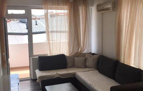 тристаен апартамент кърджали 335ruqmw