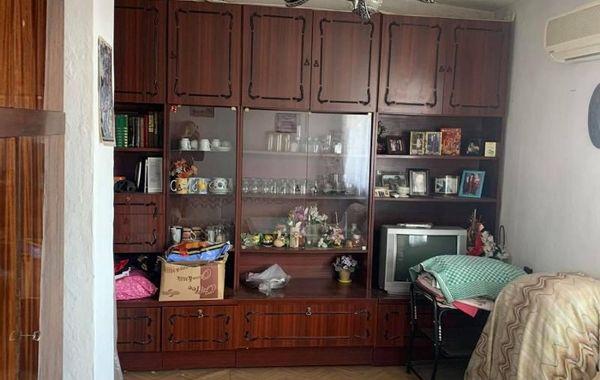 тристаен апартамент кърджали 41wyg5sj