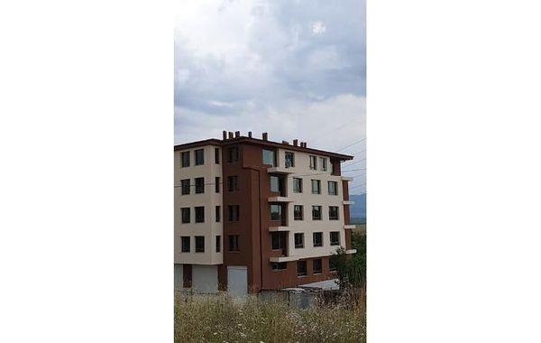 тристаен апартамент кърджали 4bm6y9dk
