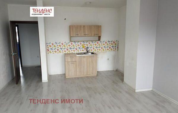 тристаен апартамент кърджали 4gx7pk9v