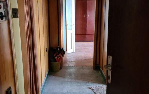 тристаен апартамент кърджали 5kp3slna