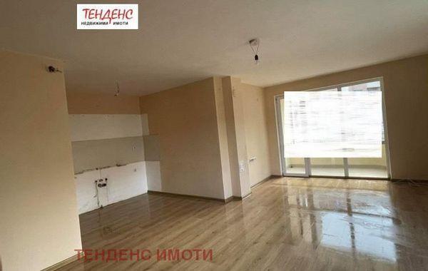 тристаен апартамент кърджали 7493kvyh