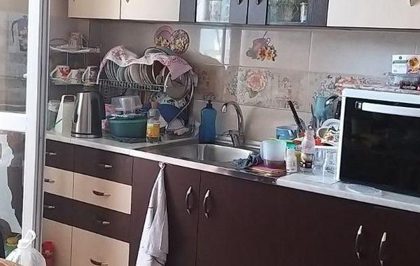 тристаен апартамент кърджали 7kqjxv47