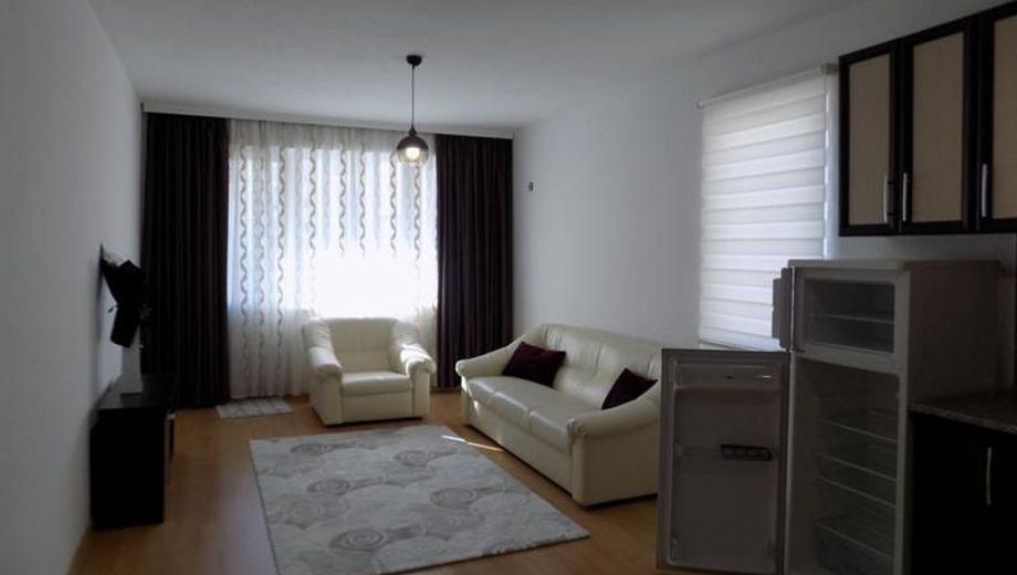 тристаен апартамент кърджали bxlrqn9k