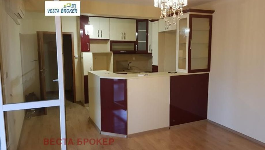 тристаен апартамент кърджали dr59phc5