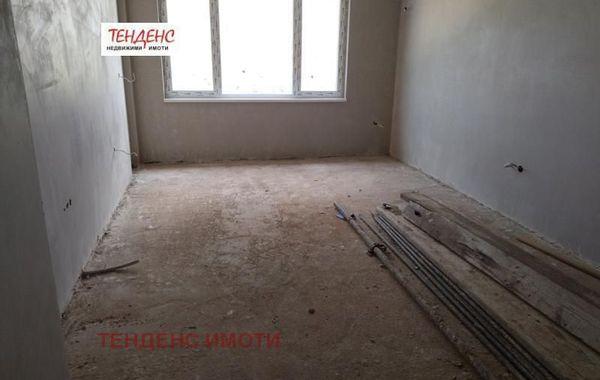 тристаен апартамент кърджали gnp113e1