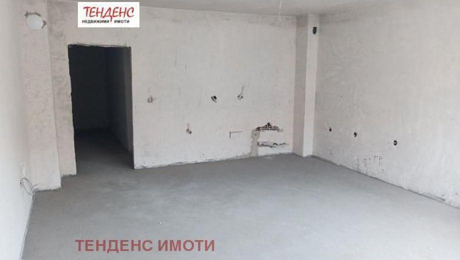 тристаен апартамент кърджали leqj7w4h