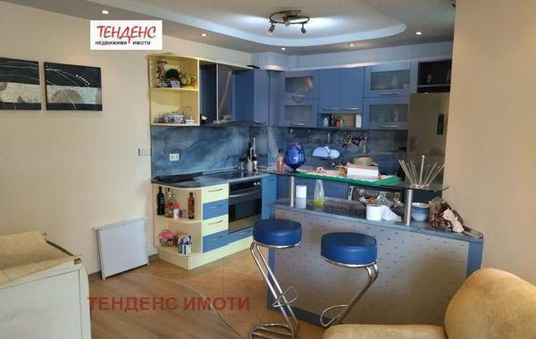 тристаен апартамент кърджали m35w15ng
