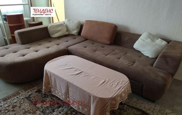 тристаен апартамент кърджали q7uv9ljc