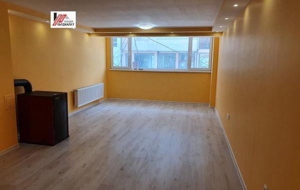 тристаен апартамент кърджали smrgr38l