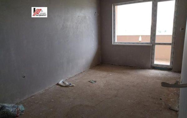 тристаен апартамент кърджали ss11fbg8