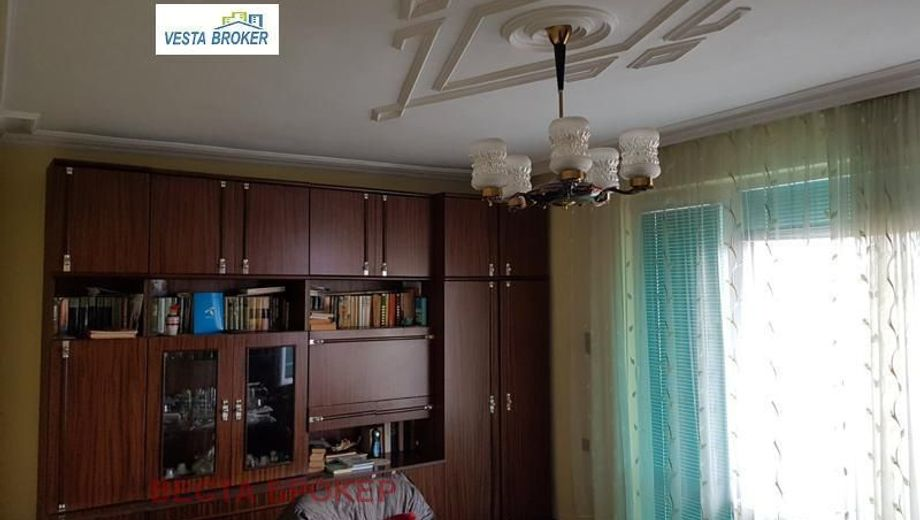 тристаен апартамент кърджали y1w8l572