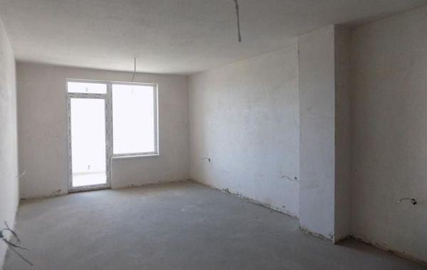 тристаен апартамент кърджали yvxtwde7