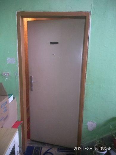 тристаен апартамент кюстендил 45t8df9e