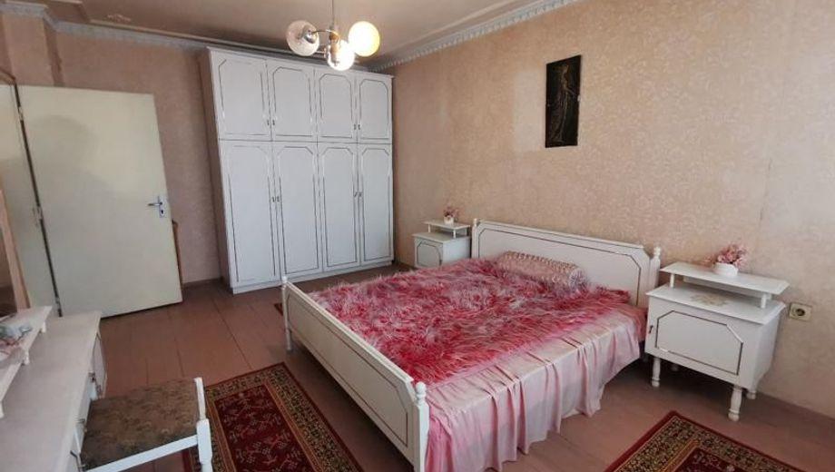 тристаен апартамент ловеч a27ws511