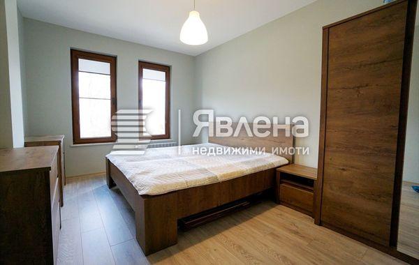 тристаен апартамент лозен wwtne69p