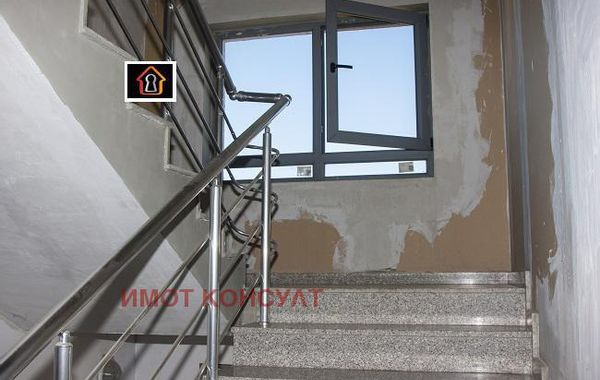 тристаен апартамент мездра 74l7bpmt