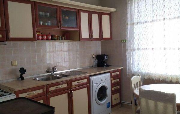тристаен апартамент момчилград x1x97nqx
