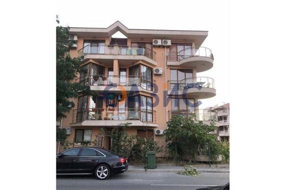тристаен апартамент несебър 3a21d72t