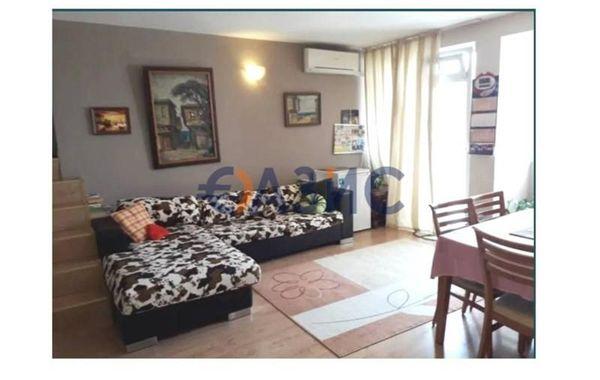 тристаен апартамент несебър 68plhlg5