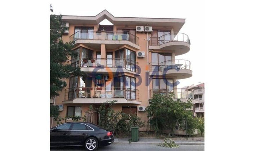 тристаен апартамент несебър nn7gpsaw