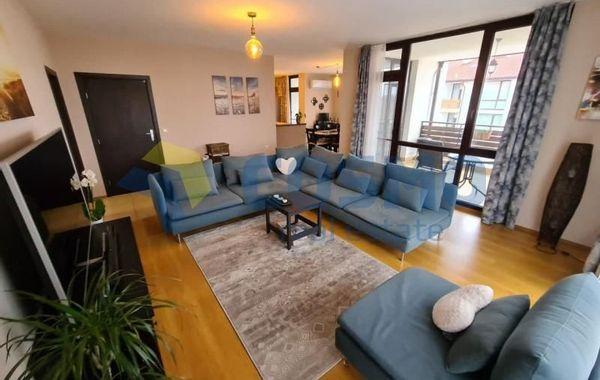 тристаен апартамент несебър p4p54au3