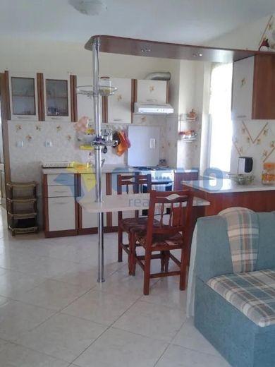 тристаен апартамент несебър x2ajvv6a