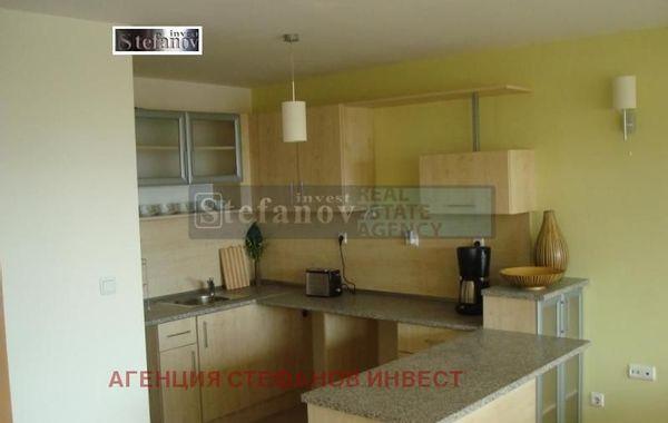тристаен апартамент обзор u36rkwmx