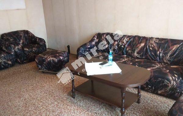 тристаен апартамент павликени ybjdhbxg