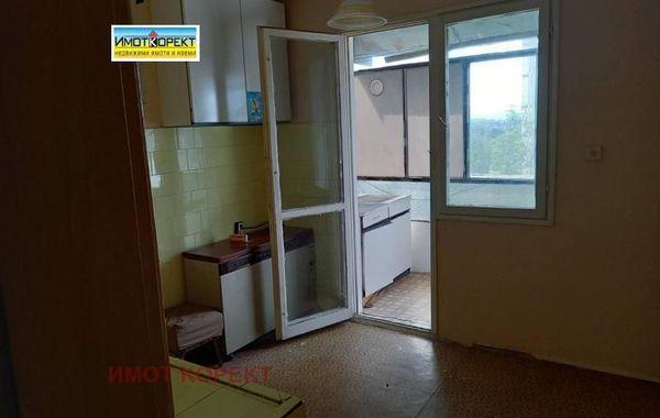 тристаен апартамент пазарджик 1eytpbb9