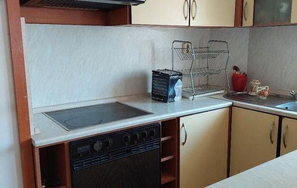 тристаен апартамент пазарджик 2bnyt6ww