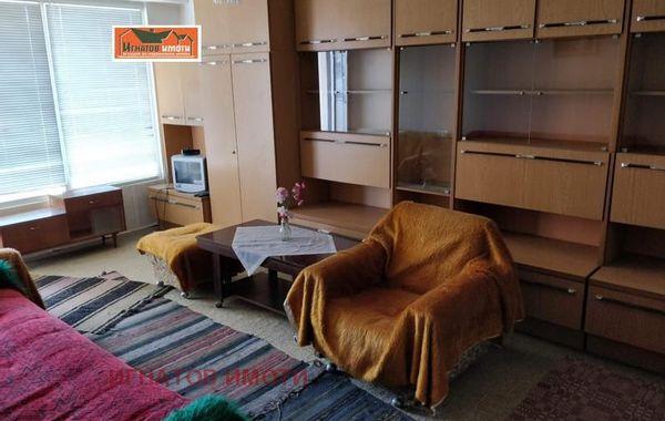 тристаен апартамент пазарджик 47u63cfb