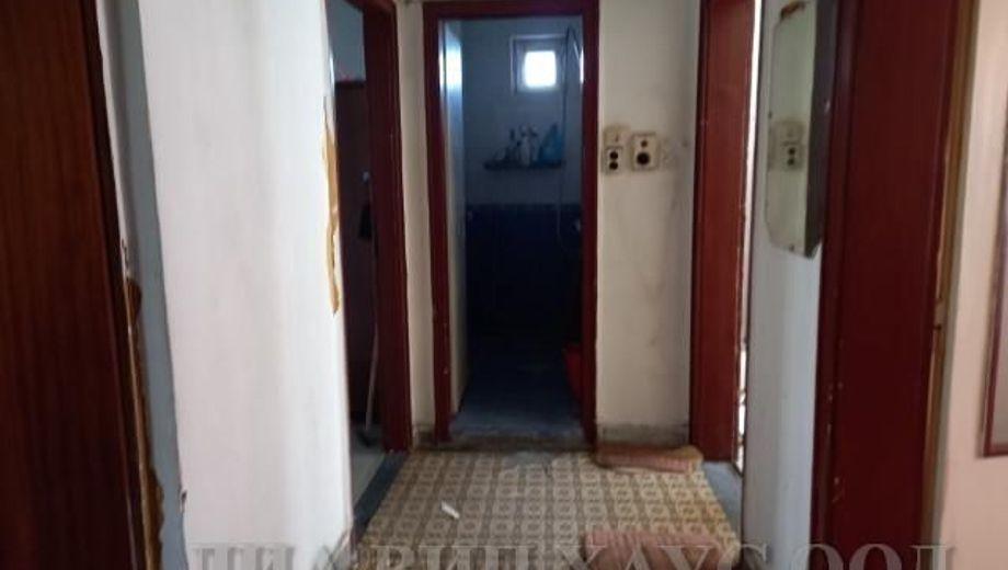 тристаен апартамент пазарджик 4a6egrfd